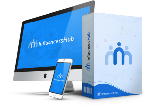 Influencers-Hub-Coupon-Code
