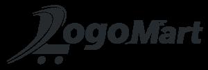 LogoMart-Coupon-Code