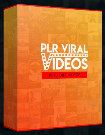PLR Viral Videos screenshot