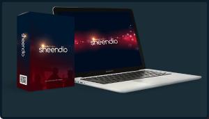 Sheendio-Coupon-Code