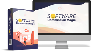 Software-Commission-Magic-Coupon-Code