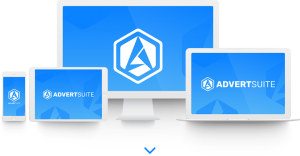 AdvertSuite-Coupon-Code