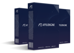 AffiliEngine-Coupon-Code