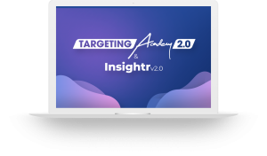 Targeting-Academy-2.0-Coupon-Code