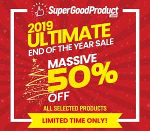 2019-End-Of-Year-Sale-Coupon-Code