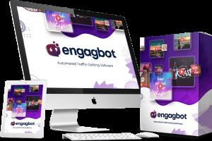 EngagBot-Coupon-Code