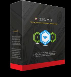 GPL-WP-Coupon-Code