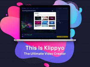 Klippyo-Coupon-Code