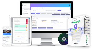 Mapify360-Coupon-Code