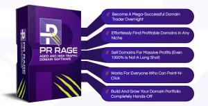 PR-Rage-Coupon-Code
