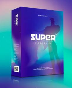 Super-Video-Suite-Coupon-Code