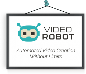 VideoRobot-Coupon-Code
