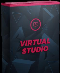 3D-Virtual-Studio-Coupon-Code
