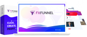 FX-Funnel-Coupon-Code