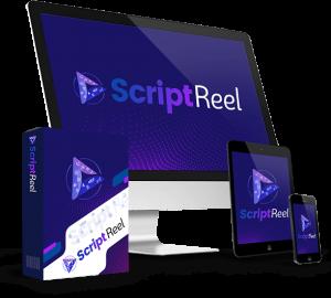 ScriptReel-Coupon-Code