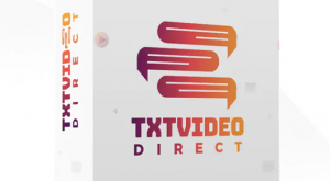 TXTVideo-Direct-Coupon-Code