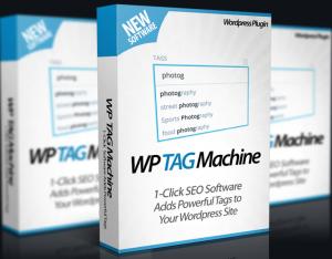 WP-Tag-Machine-Coupon-Code