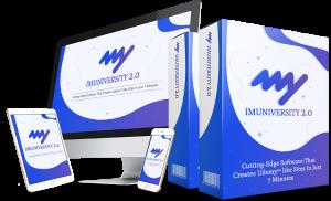 myIMUniversity-2.0-Coupon-Code