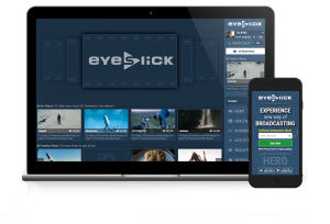 EyeSlick-Coupon-Code