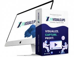 FXVisualClips-Coupon-Code