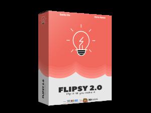Flipsy-2.0-Coupon-Code