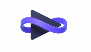 VideoFlow-Coupon-Code
