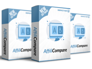 AffiliCompare-Coupon-Code