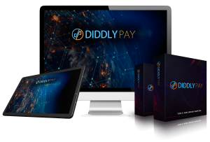 DiddlyPay-Coupon-Code