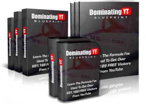 Dominate-YouTube-Coupon-Code