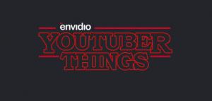 Envidio-2.0-Coupon-Code