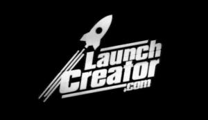 Launch-Creator-Coupon-Code