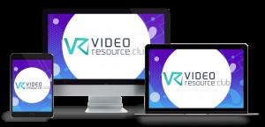 VideoResource-Club-Coupon-Code