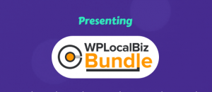 WP-LocalBiz-Bundle-Coupon-Code