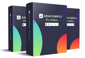 ADA-Comply-2.0-Pro-Coupon-Code