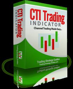 CTI-Indicator-Coupon-Code