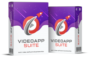 Video-App-Suite-Coupon-Code