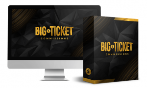 Big-Ticket-Commissions-Coupon-Code