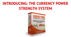 Currency-Power-Strength-System-Coupon-Code