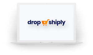Dropshiply-Coupon-Code