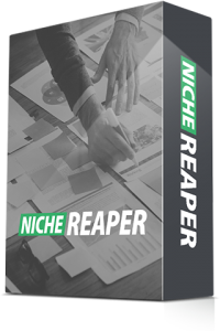 Niche-Reaper-v3.0-Coupon-Code