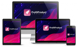 Profit-Product-Creator-Coupon-Code