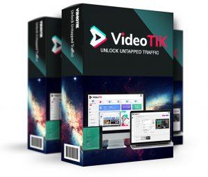 VideoTik-Coupon-Code