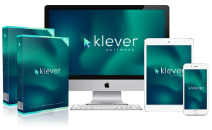 Klever-Coupon-Code