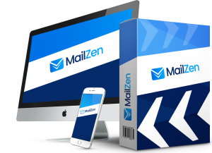 MailZen-Coupon-Code