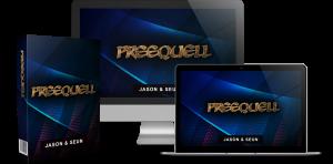 Preequell-Coupon-Code