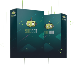 Socibot-Coupon-Code