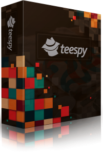 TeeSpy-Coupon-Code