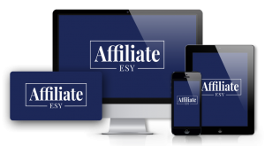 AffiliateESY-Coupon-Code