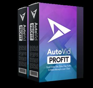 AutoVid-Profit-Coupon-Code