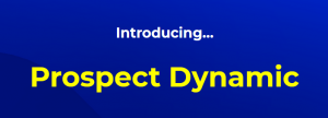 Prospect-Dynamic-Coupon-Code